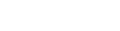 world tower company logo